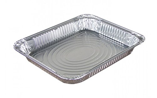 jif-foil-8460-half-size-disposable-aluminum-shallow-steam-table-cooking-heating-baking-roasting-pan-