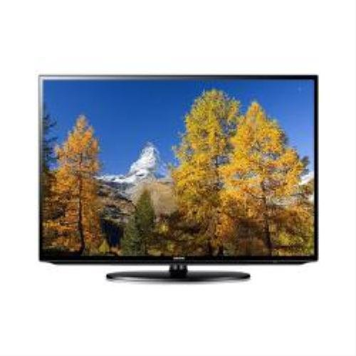 Samsung UE46EH5000 46-inch Widescreen Full HD 1080p LED TV with Freeview