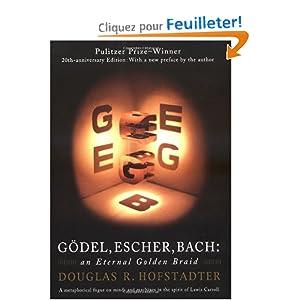 Les plus beaux livres qui traitent de musique selon vous ? - Page 13 41FWhmVlAJL._BO2,204,203,200_PIsitb-sticker-arrow-click,TopRight,35,-76_AA300_SH20_OU08_