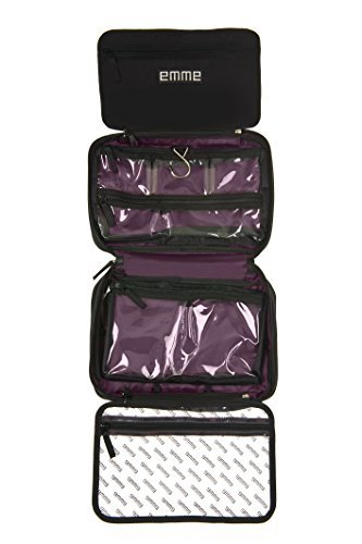 tsa-approved-premium-quality-travel-cosmetic-and-toiletry-bag-two-zip-out-tsa-approved-pouches-7-lea