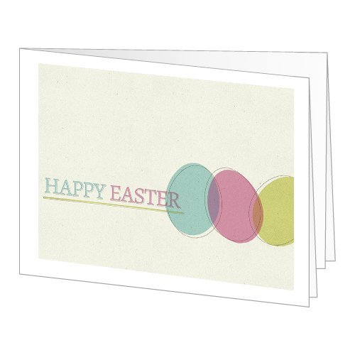Amazon Gift Card - Print - Happy Easter (Easter