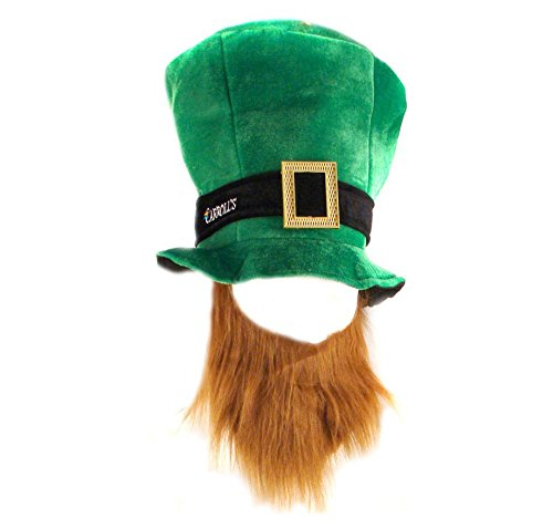 st-patricks-day-leprechaun-top-hat-with-red-beard