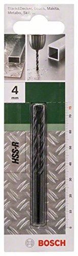 bosch-2609255007-foret-metal-hss-r-diametre-40-mm