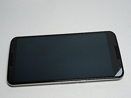 【SIMフリー】 Motorola モトローラ Google NEXUS 6 ネクサス 32GB XT1100 [並行輸入品] (32GB, ホワイト)
