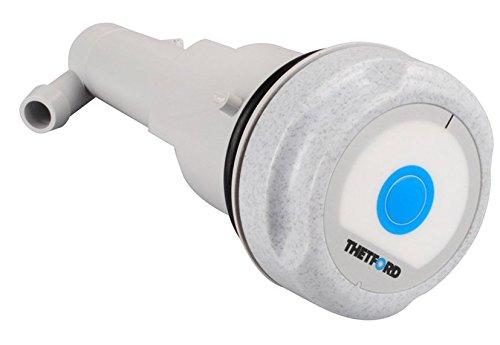thetford-elektrische-pumpe-fur-porta-potti-excellence-granit-37916