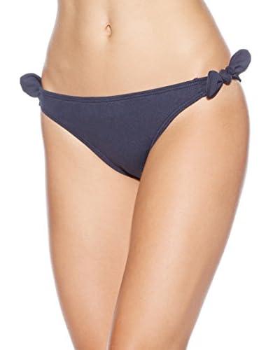Juicy Couture Braguita de Bikini Bow Chic