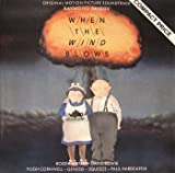 David Bowie When the Wind Blows [OST]