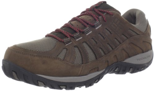 Columbia Men's Peakfreak Enduro LTR OD Hiking Boot