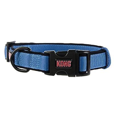 Kong Comfort Collar