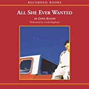 All She Ever Wanted | [Lynn Austin]