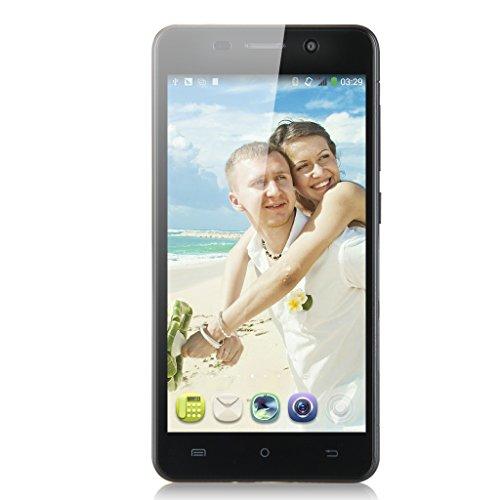 cubot-x9-50-pouces-ips-hd-ecran-3g-smartphone-hotknot-android-44-mtk6592-octa-core-telephone-portabl