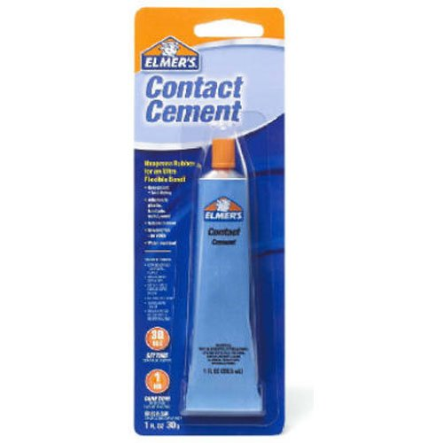 elmers-contact-cement-1-ounce