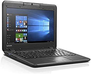 Lenovo ThinkPad N22 11.6