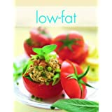Low Fat