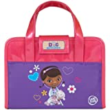 LeapFrog Care Case Featuring Disney Doc McStuffins (Works with all LeapPad2 Tablets and LeapsterGS