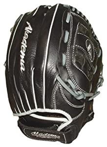 Akadema ARC88 Prodigy Series Glove by Akadema