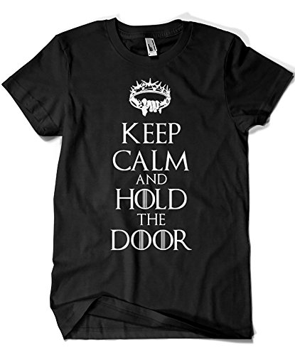 2054-Game-of-Thrones-Keep-Calm-and-Hold-the-Door-Buck-Rogers