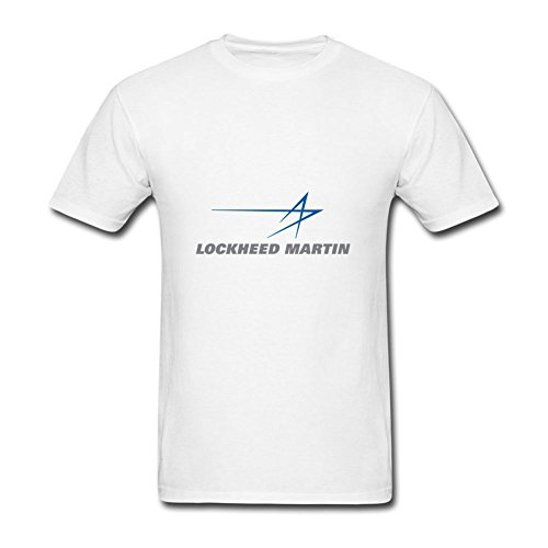 oryxs-mens-lockheed-martin-t-shirt-xl-white