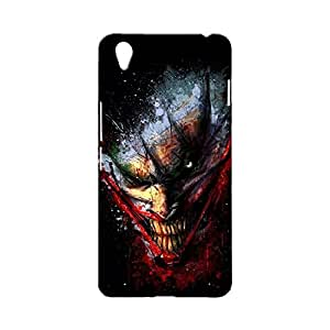 G-STAR Designer Printed Back case cover for Oneplus X / 1+X - G1387