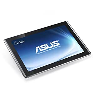 ASUS Eee Slate EP121-1A011M 12.1-Inch Tablet PC