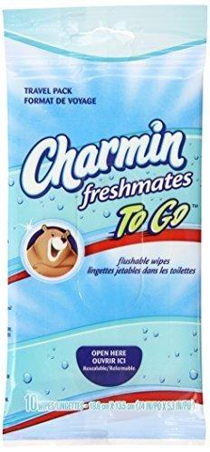 charmin-to-go-freshmates-cloths-10-each-case-of-24-by-charmin