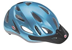 Bell Citi Bike Helmet by Bell