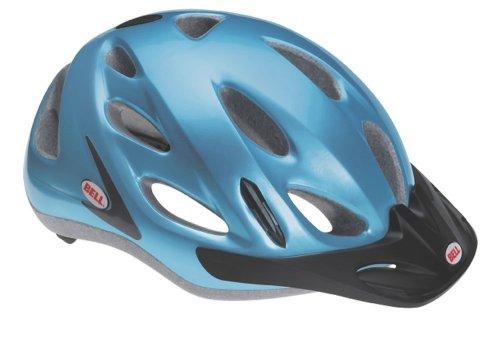 Bell Citi Bike Helmet