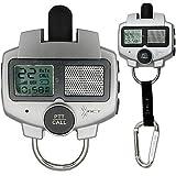 X-Linx M2X 2-Way Communicator with Clip