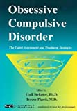 img - for Obsessive Compulsive Disorder (The Latest Assessment and Treatment Strategies) book / textbook / text book