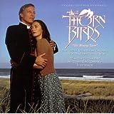 Thorn Birds Ii  Missing Years