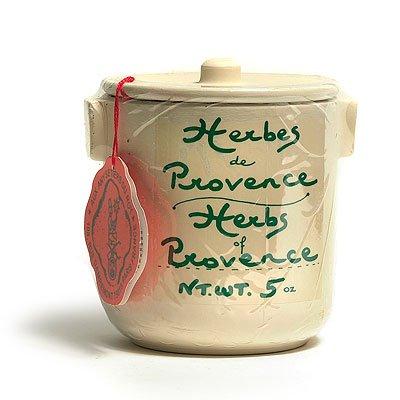 Herbs de Provence Herbs
