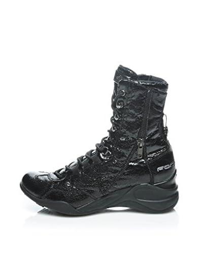 Fornarina Stivaletto Wo'S Ank.Boot