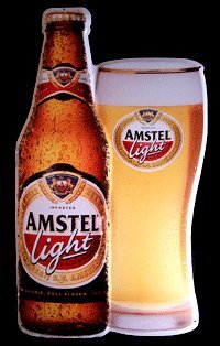 amstel-brewery-amstel-light-bottle-and-glass-shaped-metal-beer-tacker-sign