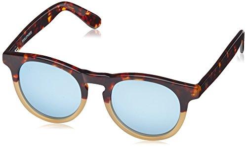wolfnoir-hathi-ace-bicome-icon-occhiali-da-sole-unisex-adulto-multicolor-carey-marron-blanco-azul-cl