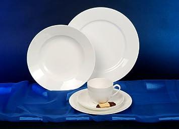 Retsch Arzberg Kaffeetassen Kaffeebecher 280 ml dunkelbraun weiß 2 Stück NEU OVP
