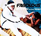 Fabolous Into You