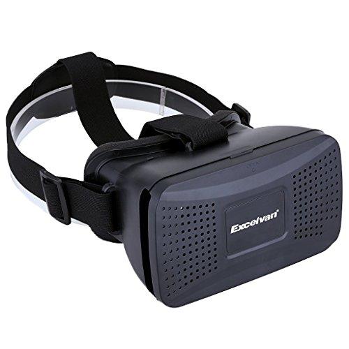 excelvan-hb1603-ajustable-gafas-3d-vr-realidad-virtual-pantalla-virtual-150-360-hd-version-carton-pl