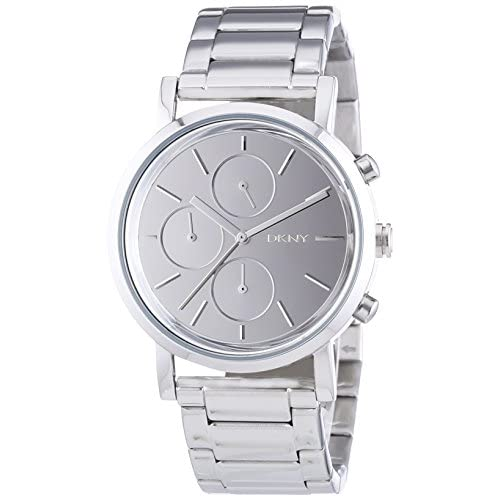 Dkny Ladies Lexington Watch NY8860