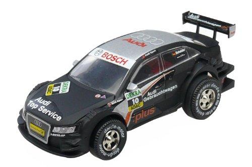 DTM Audi Scheider DARDA
