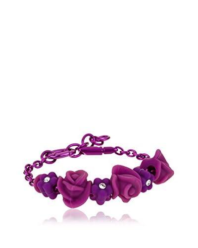 Morellato Braccialetto Colours Viola