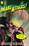 Mars Attacks!: Novelisation (0140385878) by Korman, Justine
