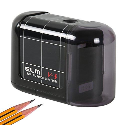 sacapuntas-electrico-kasimir-profesional-arte-lapices-colorear-automaticos-compacta-sacapuntas-sharp