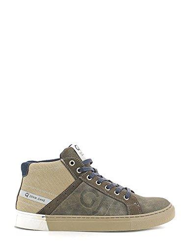 Gaudi V62-65031 Sneakers Uomo Taupe 44