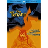 The Tenant [1976] [DVD]by Roman Polanski