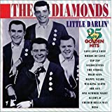 Little Darlinby Diamonds
