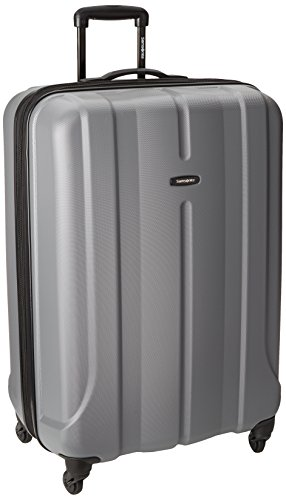 新秀丽 Samsonite Fiero HS Spinner 28寸PC拉杆箱图片