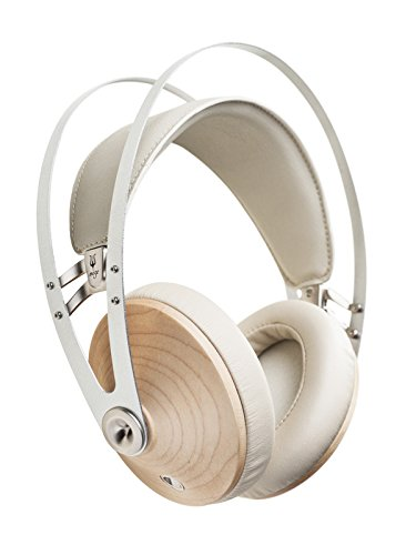 The 99 Classic Headphones by Meze Review
