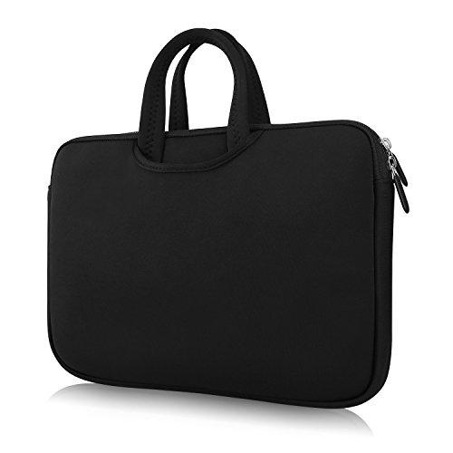 naviskauto-notebooktasche-tasche-schutzhulle-sleeve-aktentaschen-fur-notebook-laptop-tablet-computer