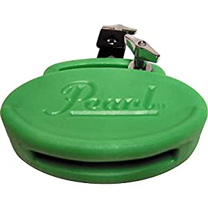 Amazon.com: Pearl Clave Block High Pitch: Musical Instruments
