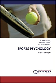basic concepts of psychology pdf